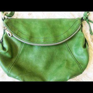 Stylish Crossbody Bag
